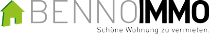 Benno Immobilien